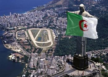 """""""حمس"""" يحذر من صراع السلطة مع اقتراب الرئاسيات الجزائرية"""