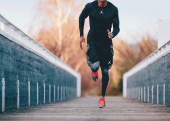 دراسة: الرياضة أفضل من العلاج بالأدوية النفسية