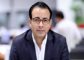 """صحفية مصرية تتهم رئيس التحرير التنفيذي لـ""""اليوم السابع"""" بالتحرش"""