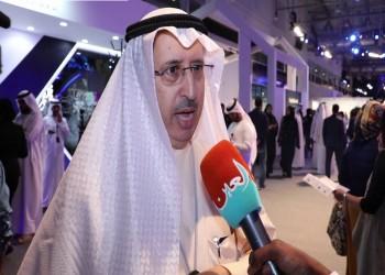 وزير كويتي سابق يدافع عن اليهود ويزعم حقهم بفلسطين