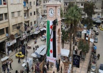 عن إدلب وتركيا