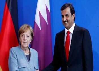 صحيفة: قطر تستثمر مليارات الدولارات في ألمانيا بهذا المجال