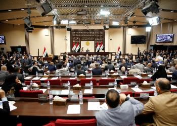 """إعلامي عراقي يكشف """"بيزنس"""" عضوية البرلمان بالتفاصيل"""
