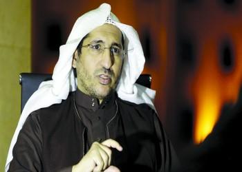 """بعد مطالبة النيابة بإعدامه.. هذه أبرز التهم الموجهة لـ""""علي العمري"""""""