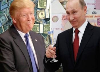 معضلة روسيا: «ثَمَن سورية» عند أميركا وأوروبا