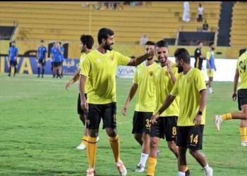 تطور جديد في قضية مباراة القادسية والنصر بالدوري الكويتي