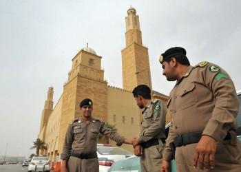 السعودية تنفذ حكم الإعدام بحق مصري ثان خلال يومين