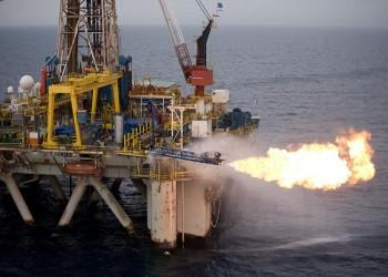 مصر تزيد إنتاجها من الغاز الطبيعي بنسبة 10%