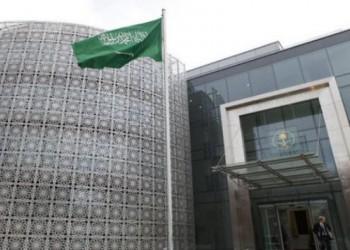 السعودية: نعيش عصرا جديدا من الانفتاح على الثقافة والسينما