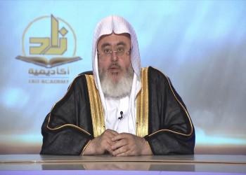 """تأييد """"الإخوان"""".. تهمة تلاحق """"المنجد"""" في أولى جلسات محاكمته"""