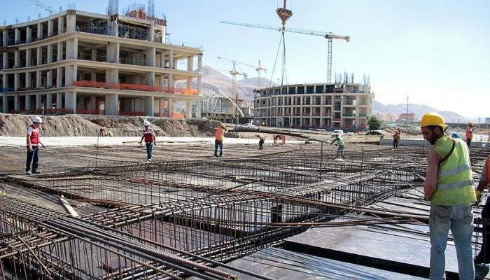 الكويت تبدأ تنفيذ 60 مشروعا تنمويا بـ41.2 مليار دولار