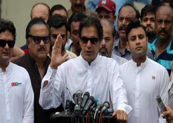 باكستان بأزمة مالية ولا تفضل صندوق النقد.. ماذا ستفعل؟