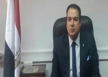 """""""أبوتريكة"""" و""""الإخوان"""" يعتزمون التظلم على قرار مصادرة أموالهم"""