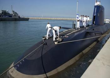 """مسؤولون أمريكيون: (إسرائيل) """"فقدت عقلها"""" بتسليمها ميناء حيفا للصين"""