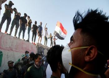 """""""فورين أفيرز"""": الميليشيات الشيعية تدفع العراق إلى حرب أهلية جديدة"""