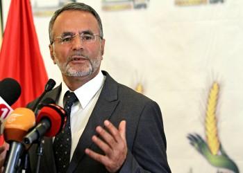 رئيس حزب تونسي: قطر نصرت ثورتنا على عكس الإمارات