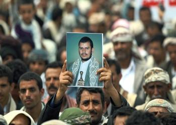 """""""الحوثي"""" يحدد خليفته حال موته أو مقتله"""