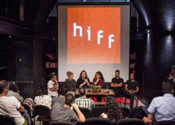 غضب لمشاركة 3 مخرجين مغاربة في مهرجان سينمائي إسرائيلي