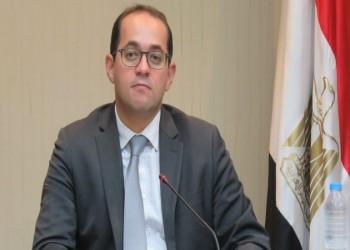 الحكومة المصرية تنشر بيانات 200 شركة تابعة لها
