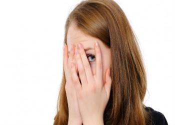ما هي الهرمونات الأنثوية ومتى تكون اضطراباتها مؤشرا خطيرا؟