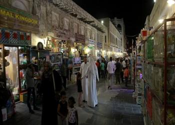 نمو الصادرات الإيرانية لقطر بنسبة 81%