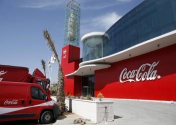 كوكاكولا بنكهة الحشيش.. شركة المشروبات الغازية: مهتمون بالماريغوانا