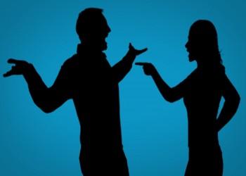 خبير نفسي: المرأة المصرية الأولى عالميا في ضرب زوجها
