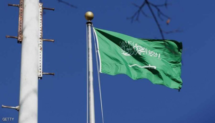 السعودية تحظر السفر لـ10 دول بسبب مرض الطاعون