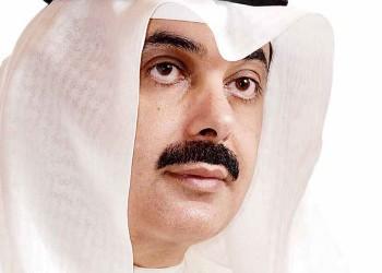 """السعودية.. مزاد جديد لبيع ممتلكات """"معن الصانع"""" وسداد ديونه"""