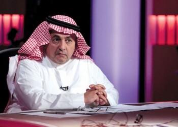 هوية جديدة لقناة السعودية.. والشريان: سنعتمد على برامج شبابية
