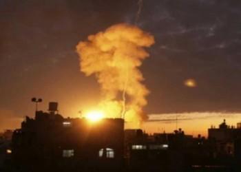 مفارقات سقوط الطائرة الروسية في سوريا