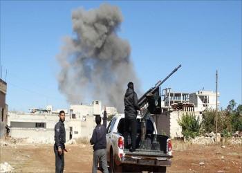 مدير مجموعة الأزمات الدولية: 4 إيجابيات لتسوية إدلب