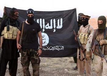 15 كويتيا ينتمون للدولة الإسلامية محاصرون في إدلب
