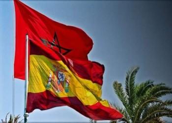غموض حول مصير زيارة رئيس الحكومة الإسبانية إلى المغرب