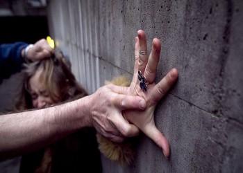حكم نهائي بإعدام أردني اغتصب ابنته 39 مرة
