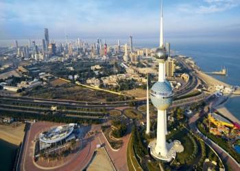 توقعات بجني الكويت 200 مليار دولار من مشاريع تنموية
