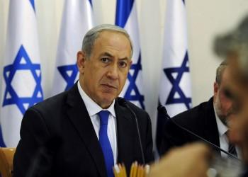 (إسرائيل) تحذر روسيا من تعزيز الدفاعات الجوية السورية