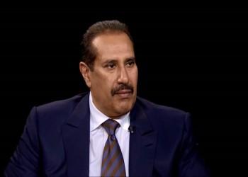 بن جاسم يمتدح تعامل أمير قطر مع الأزمة الخليجية