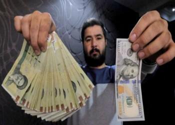 في هبوط جديد.. الريال الإيراني يسجل 170 ألفا للدولار