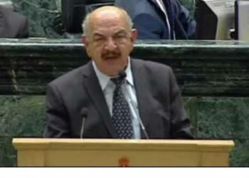 برلماني أردني يحذر من تزايد الطلاق بسبب ضريبة الدخل