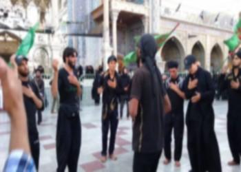 حزب الله ينشر التشيع في الغوطة عقب تهجير المعارضة