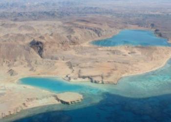 """""""أمالا"""".. السعودية تدخل مجال السياحة العلاجية بمشروع ضخم"""