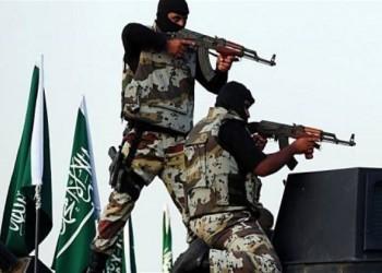 السلطات السعودية تعلن مقتل 3 مطلوبين في القطيف