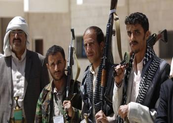 الحوثيون يتراجعون عن إطلاق أقارب صالح.. وفشل وساطة عمانية