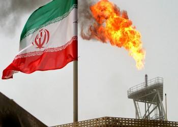 ارتفاع الواردات التركية من النفط الإيراني بنسبة 201%