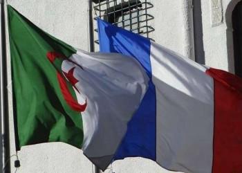 أزمة الجزائر وفرنسا تتصاعد بعد وصف بوتفليقة بالميت الحي