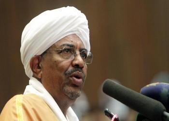 البشير: لدينا وثائق تثبت ملكية السودان لمنطقة حلايب