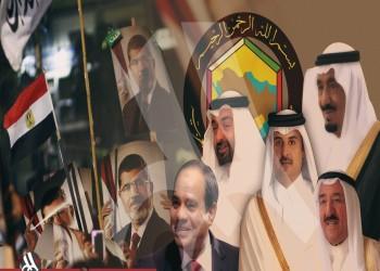 عن دمج الإسلاميين وإقصائهم
