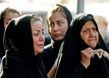 هل أنقذ هجوم الأحواز النظام الإيراني؟