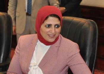 مصر تطلق مسحا طبيا لكشف فيروس سي والسكري والضغط